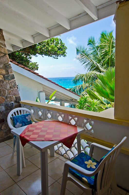 Seychelles_appartment_balcony_1