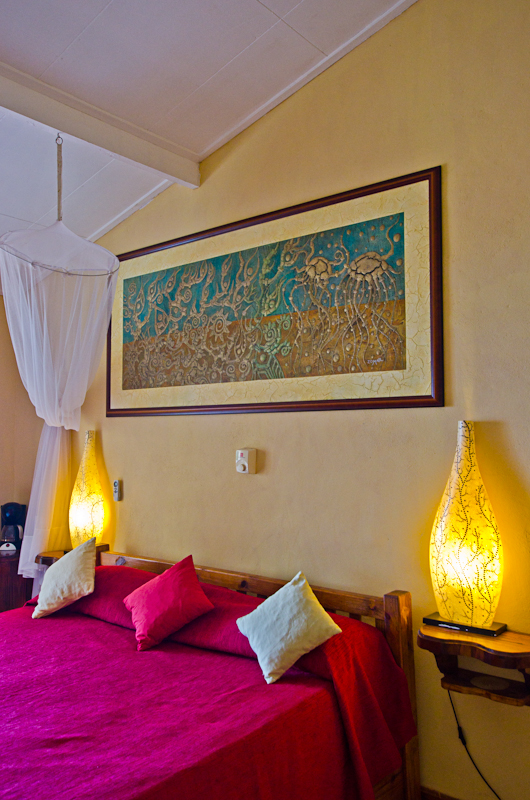 Seychelles_appartment_bedroom_3