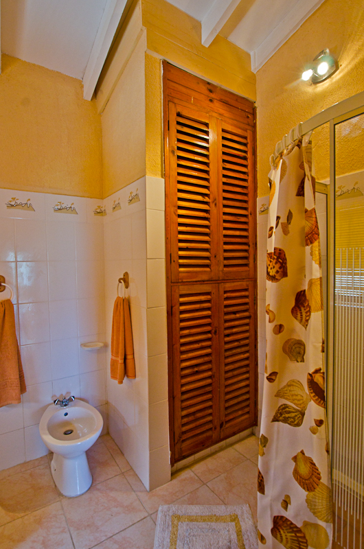Seychelles_house_shower_room