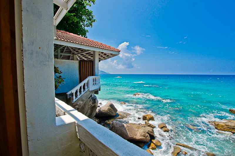 Seychelles_house_view_1