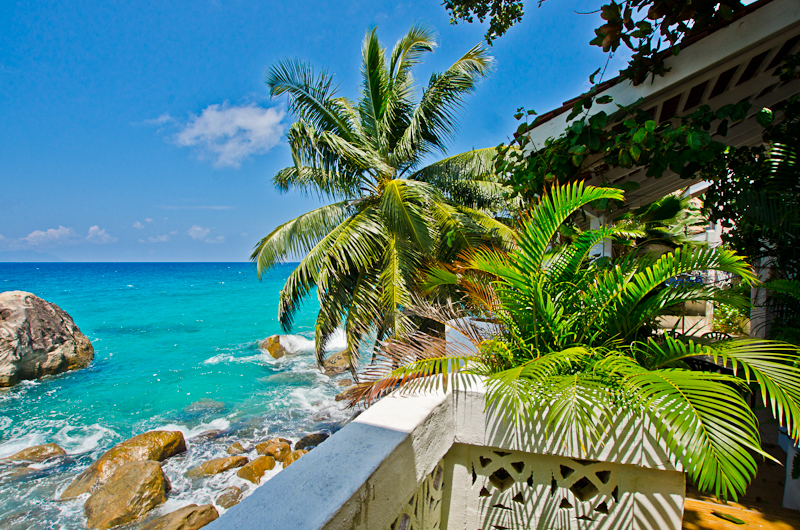Seychelles_house_view_2