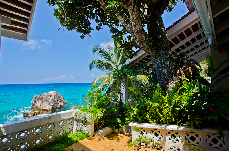 Seychelles_house_view_3